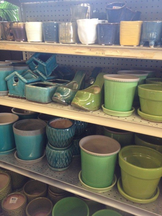 planters for sale in Minnesota