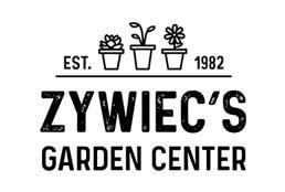 Zywiecs Garden Center